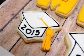 graduation cookies graduation cookies gray barn baking