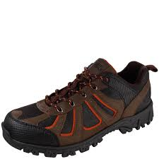 Rugged Outdoor by Rugged Outback Men U0027s Dundee Hiker Boot Payless