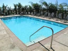 Comfort Inn Merced Hampton Inn Merced Ca Booking Com