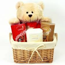 bears delivery 17 best teddy gifts delivery london uk images on