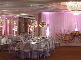 wedding venues in illinois chicago illinois wedding venues illinois wedding receptions
