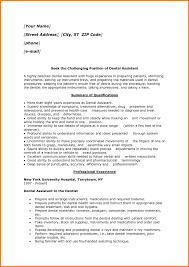 dental hygienist resume modern professional business dental hygienists resume dental hygiene job description resume