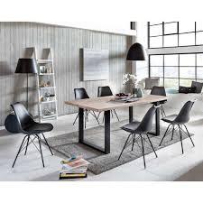 tisch und stühle als set online kaufen pharao24