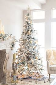 silver tree decorations ideas decorating ideas
