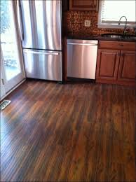 Floor And Decor Clearwater Florida Floor Decor Pembroke Pines