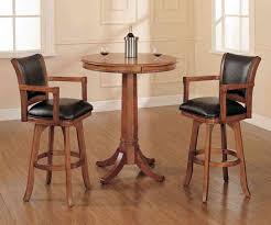 Diy Bistro Table Diy Bistro Table Marble Top Tables To Admire U0026 Inspire