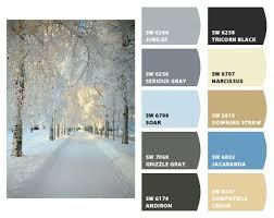 75 best chip it paint palettes images on pinterest colors