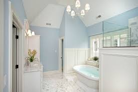 white and blue bathroom blue and white interiors living rooms kitchens bedrooms and more