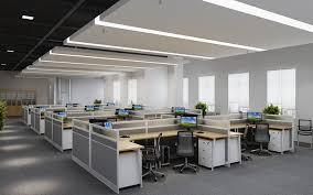 great corporate office interior design ideas topup wedding ideas