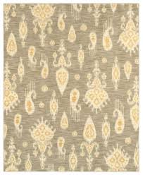 Shaw Area Rugs Shaw Living Area Rug Neo Abstracts 17500 San Gabriel Grey 2 6 X