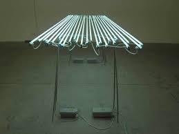 massimo uberti neon light installations yellowtrace