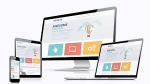 web design home based business welcome to lichti international inc