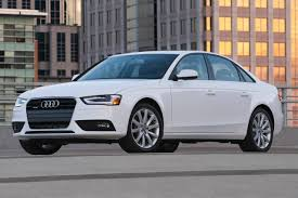 used 2014 audi a4 for sale pricing u0026 features edmunds