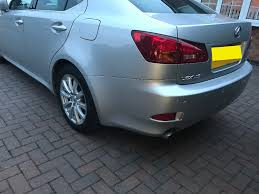 lexus gs300 keys locked in trunk lexus is250 for sale 20 months lexus extended warranty remaining