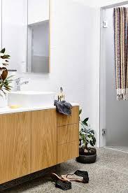 Bathroom Boho Bathroom Designs Bathroom Tile Ideas Light And