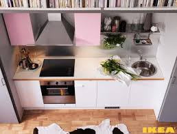 kitchens interiors 18 best ikea kitchens interiors images on ikea kitchen