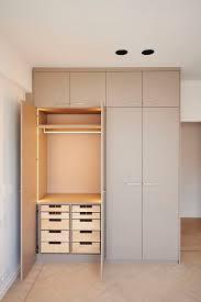 best 25 wardrobe ideas ideas on pinterest closet closet in