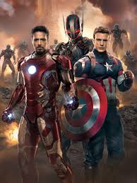 2880x1800px android avengers backgrounds 4 1457536363