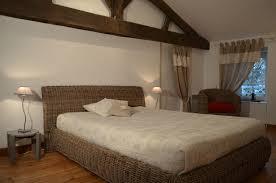 qu est ce qu une chambre d hote les chambres chambres d hôtes bed and breakfast la maline