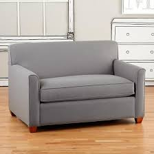 Macys Sleeper Sofa Endearing Macys Sleeper Sofa Beautiful Sofa Sleeper Twin Perfect