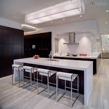 kitchen lights ceiling ideas kitchen table chandelier lights for bedroom wall led kitchen