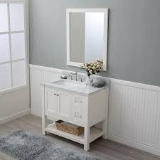 Vanity Home Design Outlet Center by Home Design Outlet Center Home Facebook