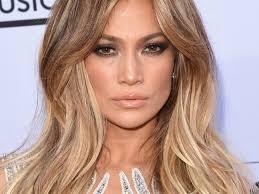 best hair color for latinas la coupe de cheveux longs pour femme 70 ides en photos of 29