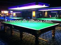 led pool table light led pool table light led snooker table lights view led snooker table