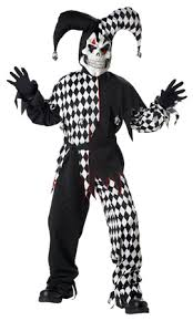 Childrens Scary Halloween Costumes Finding Scary Halloween Costumes Kids
