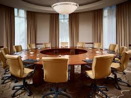 Funky Boardroom Tables Office Furniture Boardroom Tables Meeting Room Table Chairs