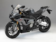 bmw sport bike bmw sport bike motorcycle check out these bimmers http