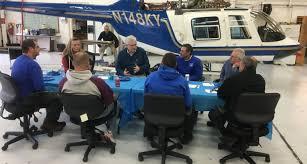 kentucky transportation cabinet jobs secretary thomas brings private sector experience to kentucky