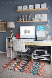 Ikea Office Designs Best 25 Writing Desk Ikea Ideas On Pinterest Home Desk Small