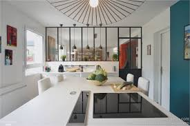 cours de cuisine nantes pas cher magasin meuble nantes élégant fasciné centre de table pas cher