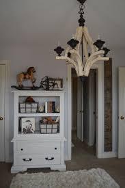 home interior cowboy pictures best 25 vintage cowboy nursery ideas on pinterest cowboy