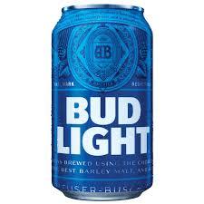 bud light can oz bud light can 12 oz