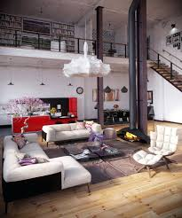 decorations industrial home decor wholesale industrial home
