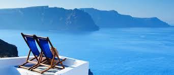 best honeymoon destinations tours hotels