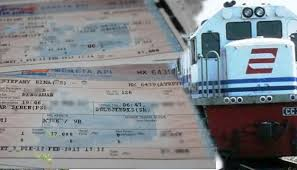 Tiket Kereta Api Tiket Kereta Api Bbsnews Co Id