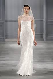 lhuillier wedding dresses wedding dress designer lhuillier
