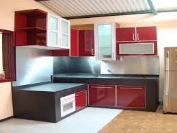 Kitchen Awesome Kitchen Cabinets Design Sets Kitchen Cabinet Kitchen Extraordinary Kitchen Cabinet Ideas Kitchen Style Ideas