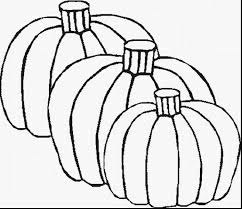 free coloring pages of a pumpkin fall coloring page pumpkin patch sm graphicsfairy for pages