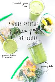 best 25 toddler smoothies ideas on toddler smoothie
