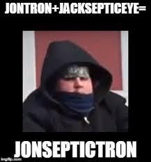 Jacques Meme - best jacques meme kamxo kameron tovey 80 skiparty wallpaper