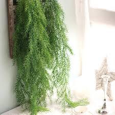 home decor artificial plants amazon ca artificial plants home u0026 kitchen