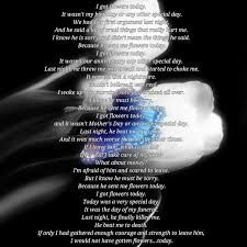 flowers today domestic violence poem flowers pinned by betty cejas no