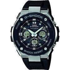 K He Komplett G Stig Kaufen Casio Uhren Günstig Online Kaufen U2022 Christ De
