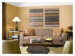 ideas for painting living room wall colour design for living room nice colors for living room walls
