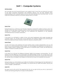 worksheet for prerelease material igcse o level computer science