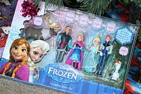 perfect toddler gifts disney u0027s frozen sarah rae vargas